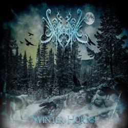 Reviews for Zimorog - Winter Horns
