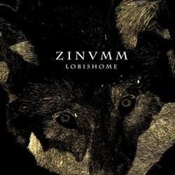 Review for Zinvmm - Lobishome