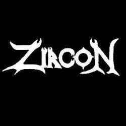 Review for Zircon - Vastlands