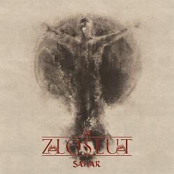 Review for Zloslut - Sahar