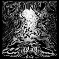 Reviews for Zmrok (BLR) - Achviara