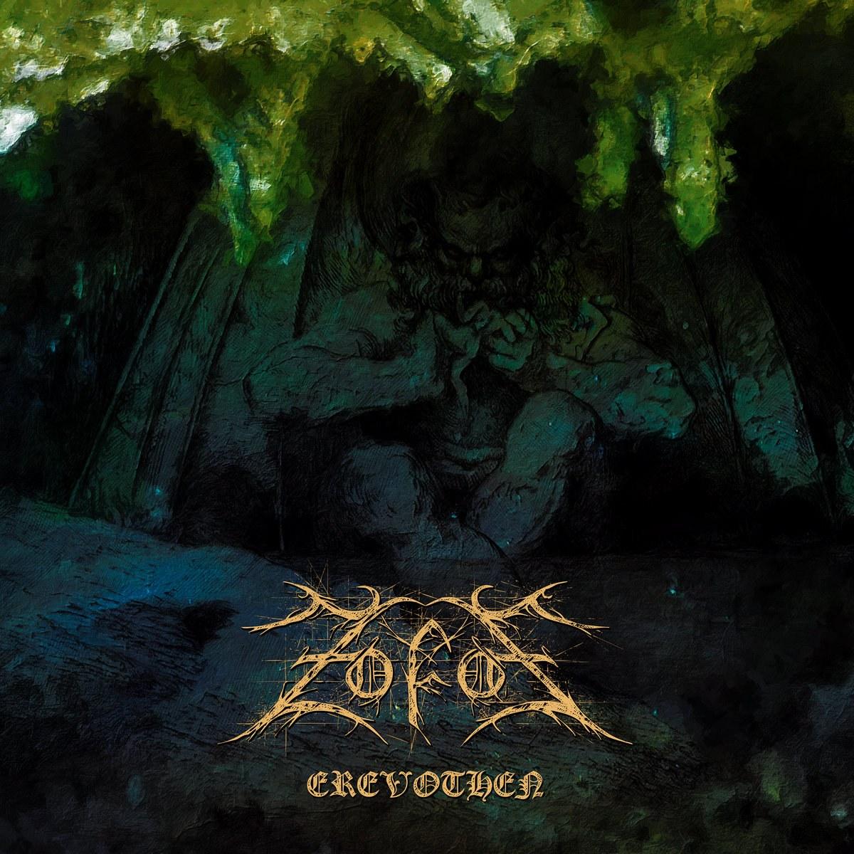 Zofos - Erevothen