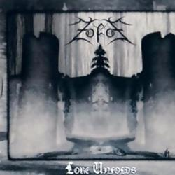 Reviews for Zofos - Lore Unfolds