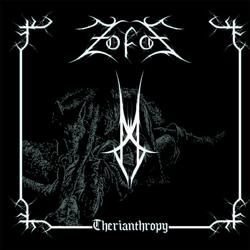 Reviews for Zofos - Therianthropy