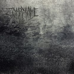 Reviews for Zohamah - Spreading My Ashes
