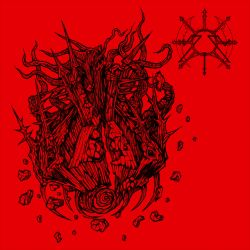 Review for ZOM - Multiversal Holocaust
