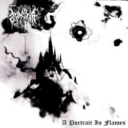 Review for Zombria - A Portrait in Flames