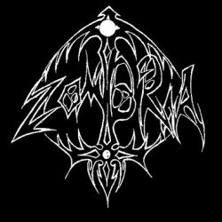 Review for Zombria - Constellations Demo