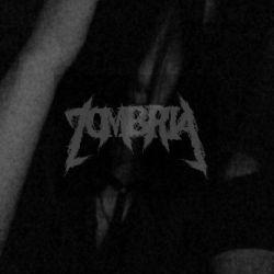 Zombria - Forgotten Goddess