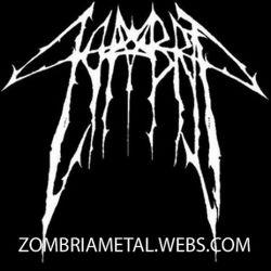 Review for Zombria - Spring Demo 2015