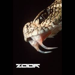 Reviews for Zoor - Vore