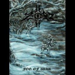 Reviews for Zorr - Fog of War