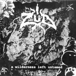 Review for Zud - A Wilderness Left Untamed