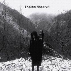 Review for Zulmet - Satans Nunnor