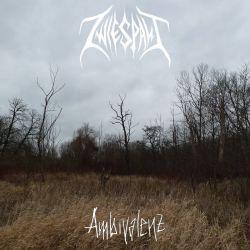 Reviews for Zwiespalt - Ambivalenz