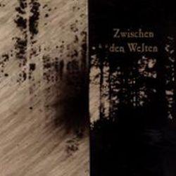 Reviews for Zwischen den Welten - Schatten im Nebel - Lethargie in D-Moll