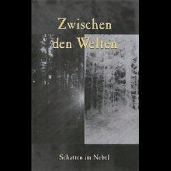 Reviews for Zwischen den Welten - Schatten im Nebel