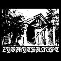 Review for Zygmythkaupt - Demo I