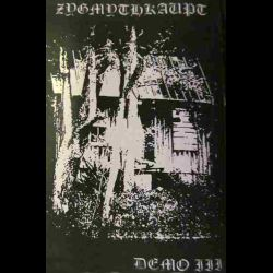 Review for Zygmythkaupt - Demo III