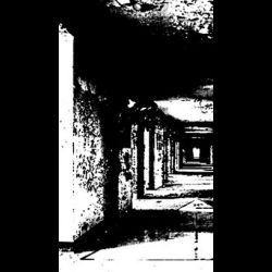 Review for Zygmythkaupt - Demo IX