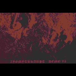 Review for Zygmythkaupt - Demo VI
