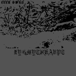 Review for Zygmythkaupt - Demo VIII
