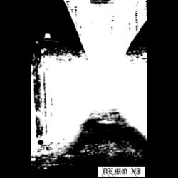 Review for Zygmythkaupt - Demo XI