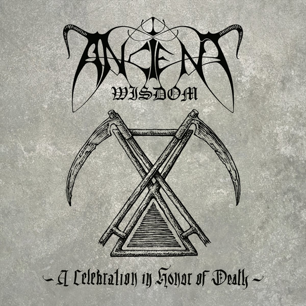 Ancient Wisdom A Celebration In Honor Of Death