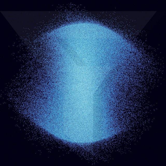 Deafheaven Infinite Granite