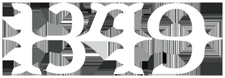 1349 logo