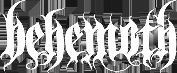 Behemoth (POL) logo