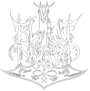 Blut Aus Nord logo