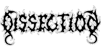 Dissection logo
