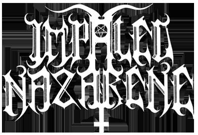 Impaled Nazarene logo