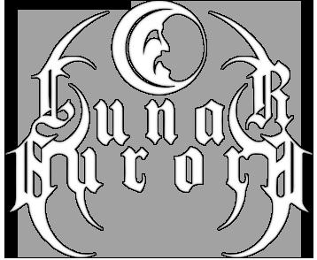 Lunar Aurora logo