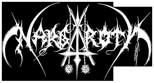 Nargaroth logo