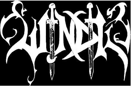 Windir logo