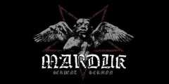 Marduk's new album out 28th May