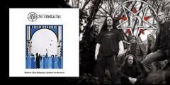 New Nocte Obducta album 29th June