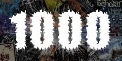 1,000 Black Metal albums & beyond
