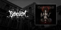 New Behexen album in September