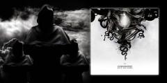 New Blut Aus Nord album 21/09