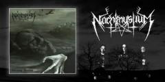 New Nachtmystium album out now