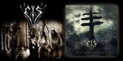 New Eïs album out 28th September