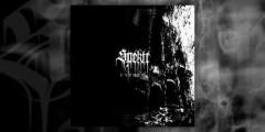 New Spektr album out now