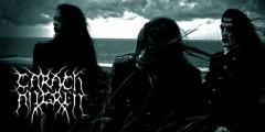 New Carach Angren video online