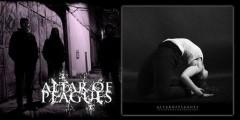Altar of Plagues reveal album details