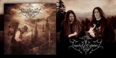 New Imperium Dekadenz album streaming online