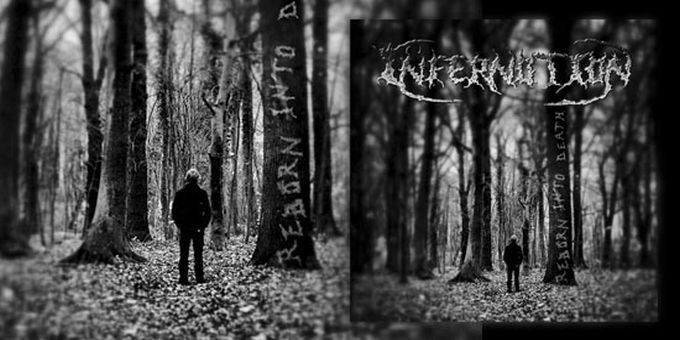 Infernotion to release debut album in April