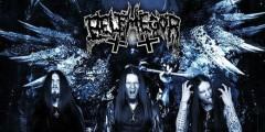 Belphegor postpone album release date